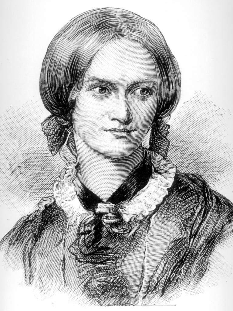 realism in jane eyre Jane eyre in the novel jane eyre written by charlotte brontë, jane eyre is a character whose consistent characteristics are significant in terms of the novel characteristics are a feature or quality belonging typically to a person, place, or thing and serving to identify it.